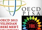 OECD PISA 2017 Raporu