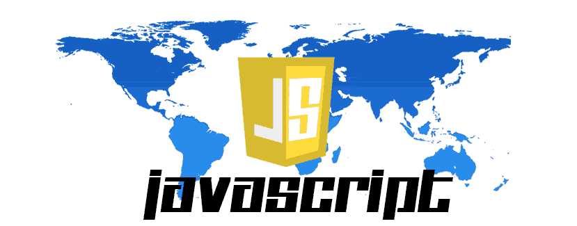 Javascript: operatore spread e rest