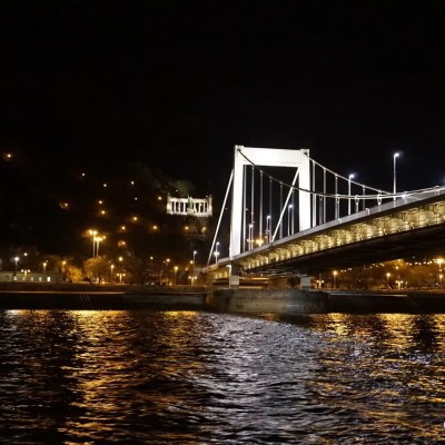 Hungary: Fun things to do in Budapest