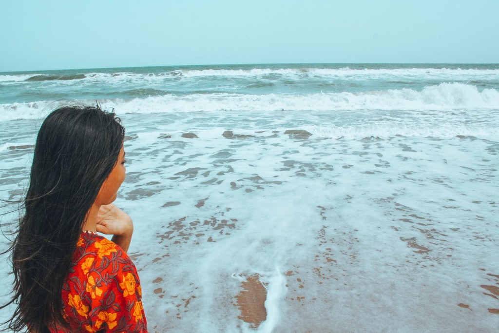 Travel tales from India as shared by bloggers and instagrammers to fuel your wanderlust