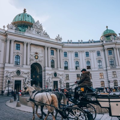 Get to Know Vienna: Top 10 Things to See