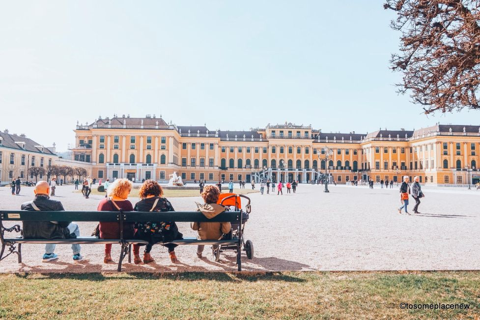 Vienna's top 10 items for your itinerary. Include them in your Vienna bucket list. The top 10 items include Vienna Opera House, St Cathedral Basilica, Schonbrunn Palace and more. Read the article to learn more. Vienna's Top 10 Things to See