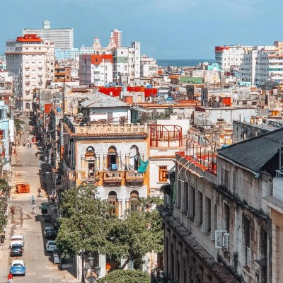 Get ready for Cuba: Things to know before your trip