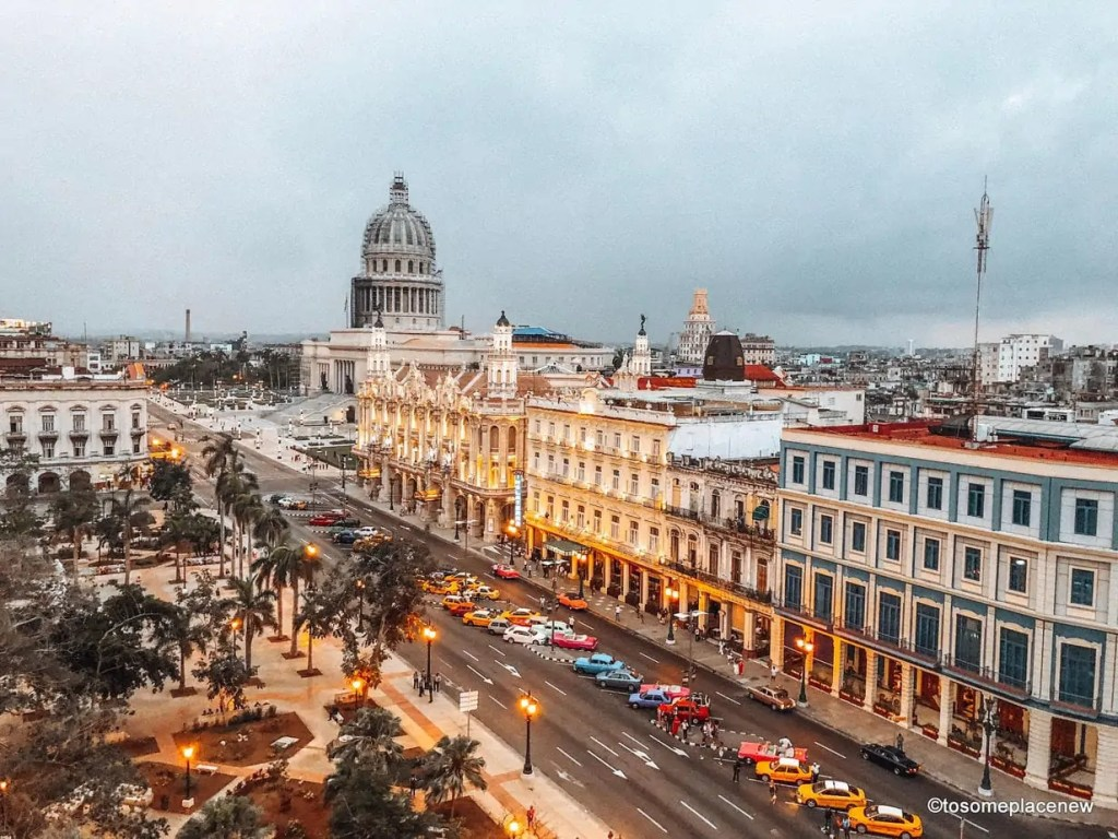 Everything you need to know before you embark on your trip to Cuba. Learn all the insider tips - visa requirements, currency, health and safety, packing tips, accommodation and more. Use this guide to be Cuba ready!
