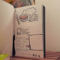 mygreenbook_tostoini_1