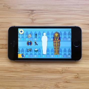 art-stories-adventures-in-ancient-egypt-mummificazione