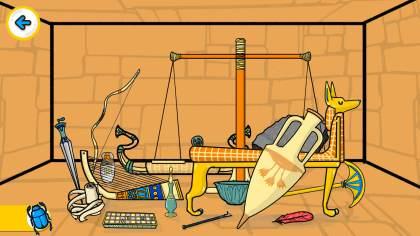 art-stories-adventures-in-ancient-egypt-piramide