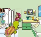 illustration-picture-book-valentina-va-a-milano-casamica-tostoini