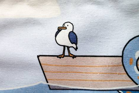 seagull-illustration-fabric-print-tostoini