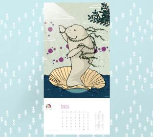 2019-march-a-year-of-disappointment-manatee