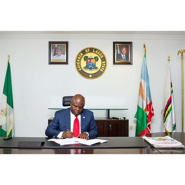 akinwunmi-ambode-first-day