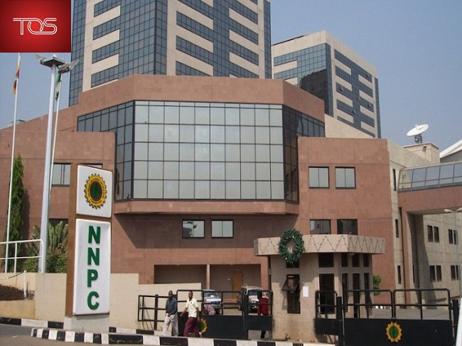 NNPC-Tower-Abuja