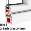 iglo-5-2