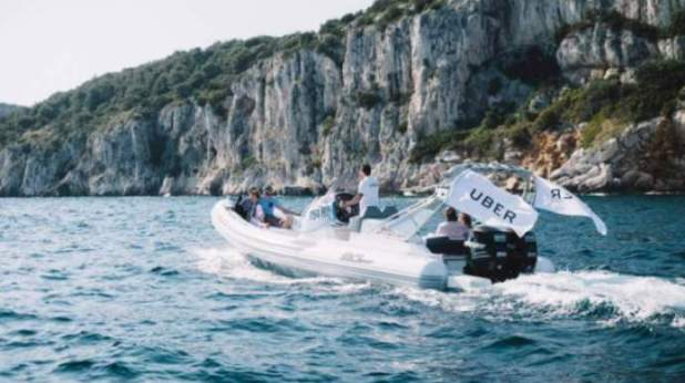 uber-due-to-todays-protest-we-are-offering-uberboat-for-same-price-as-vehicles.jpg