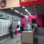 1 16 10 - Renovari Magazine Mall Plaza Romania Drumul Taberei