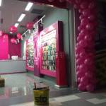 1 20 9 - Renovari Magazine Mall Plaza Romania Drumul Taberei
