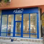 1 25 11 - Renovare Spatiu Comercial- Renovare Salon Infrumusetare