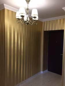 1 28 - Renovare completa apartament 4 camere Calea Victoriei