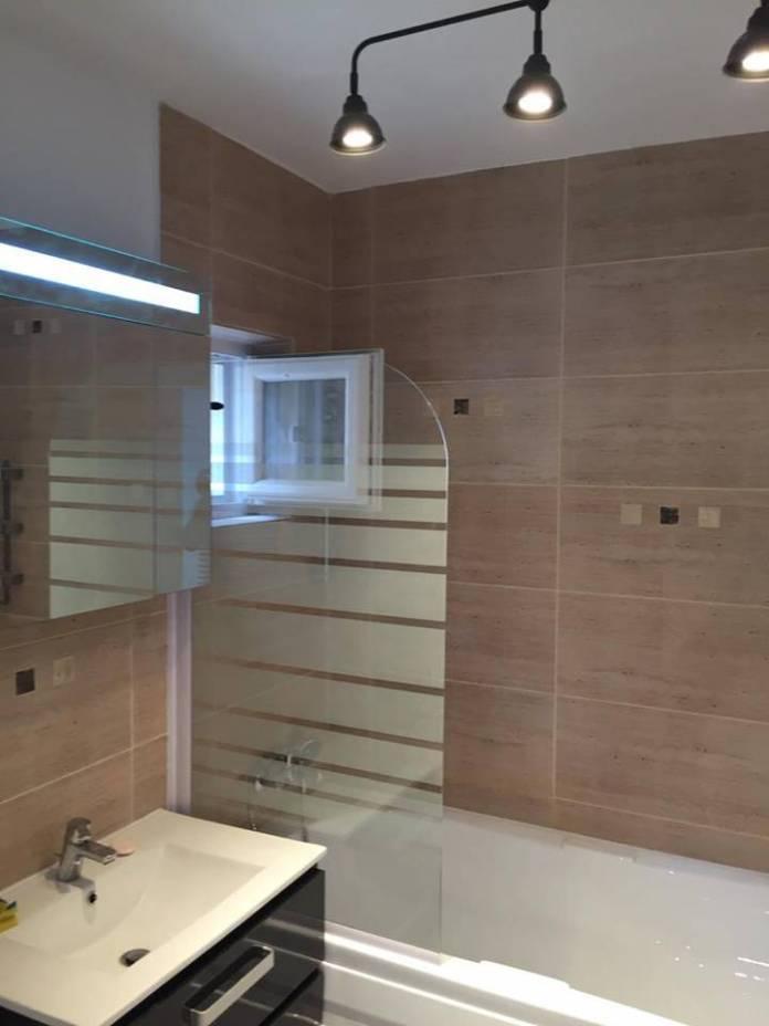 1 3 - Cum se toarna sapa autonivelanta - Sfaturi practice pentru a renova un apartament
