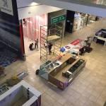 1 33 3 - IQBOX AFI Palace Cotroceni