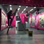 1 33 4 - Renovari Magazine Mall Plaza Romania Drumul Taberei