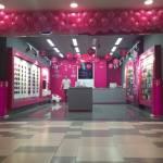 1 36 4 - Renovari Magazine Mall Plaza Romania Drumul Taberei