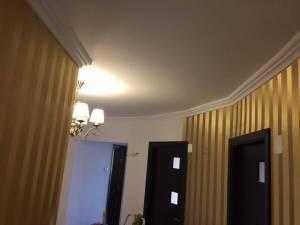 1 38 - Renovare completa apartament 4 camere Calea Victoriei