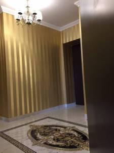 1 43 - Renovare completa apartament 4 camere Calea Victoriei