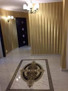 1 47 1 - Renovare completa apartament 4 camere Calea Victoriei