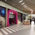 1 47 5 - Renovari Magazine Mall Plaza Romania Drumul Taberei
