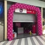 1 48 4 - Renovari Magazine Mall Plaza Romania Drumul Taberei