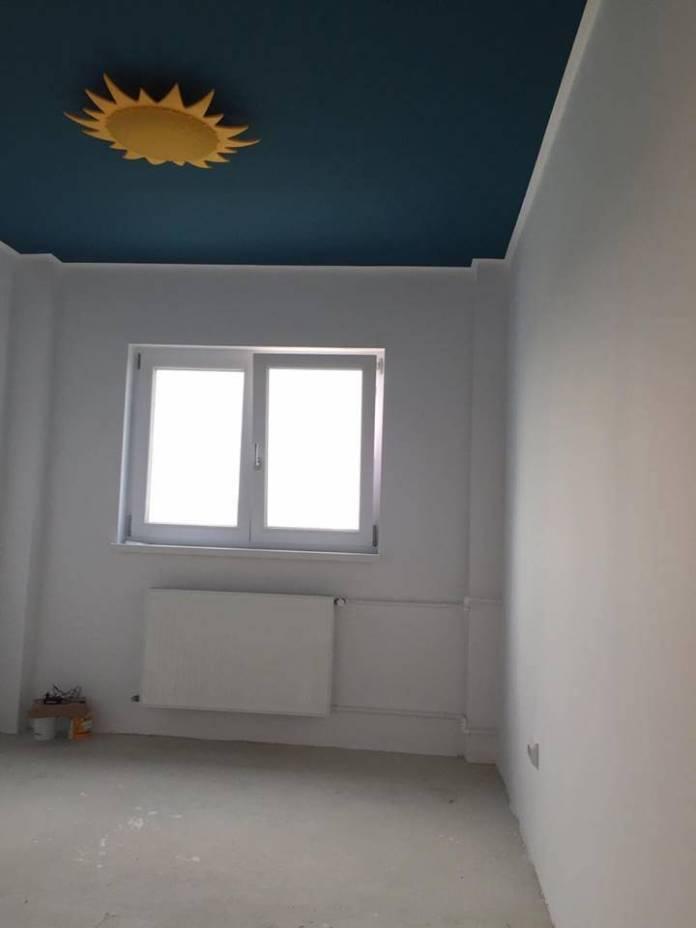 1 5 - Cum se toarna sapa autonivelanta - Sfaturi practice pentru a renova un apartament
