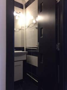 1 53 1 - Renovare completa apartament 4 camere Calea Victoriei