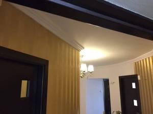 1 54 - Renovare completa apartament 4 camere Calea Victoriei