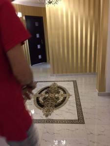 1 60 - Renovare completa apartament 4 camere Calea Victoriei