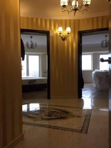 1 68 - Renovare completa apartament 4 camere Calea Victoriei