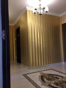 1 72 - Renovare completa apartament 4 camere Calea Victoriei