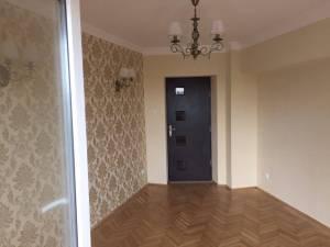 1 76 - Renovare completa apartament 4 camere Calea Victoriei
