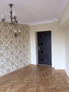 1 79 - Renovare completa apartament 4 camere Calea Victoriei
