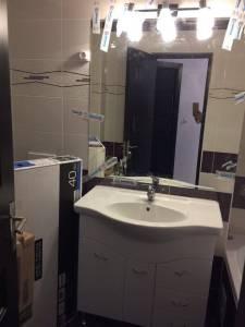 1 81 - Renovare completa apartament 4 camere Calea Victoriei