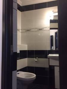 1 85 - Renovare completa apartament 4 camere Calea Victoriei