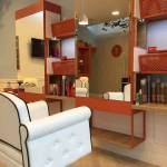 14528213 1264363913603382 1624874036 n - Renovare Spatiu Comercial- Renovare Salon Infrumusetare