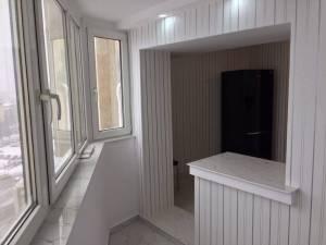 16650527 1400144853358620 1090212137 n - Renovare completa apartament 4 camere Calea Victoriei