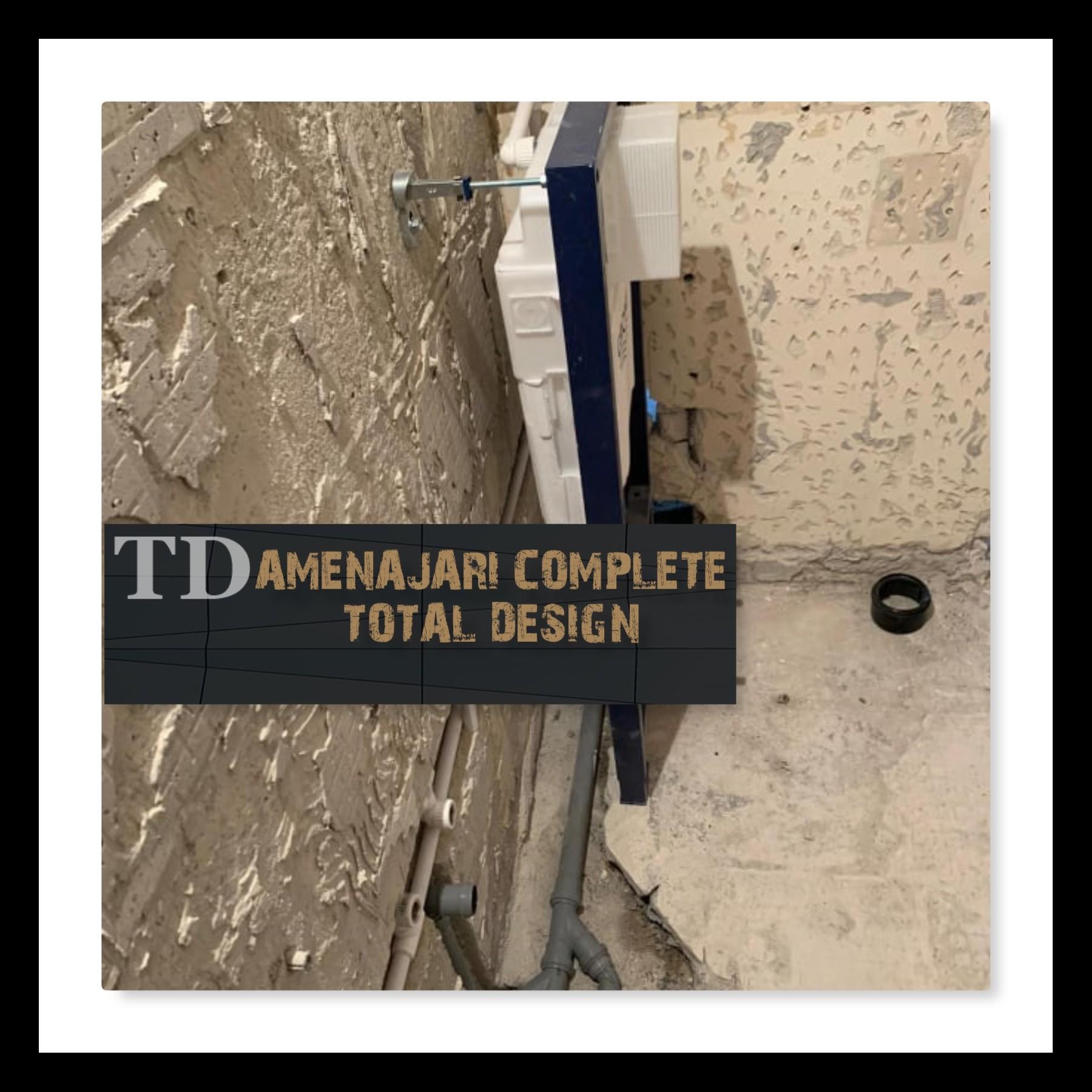 Amenajari complete pentru apartamente Bucuresti 2020