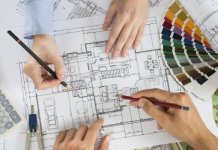 Evaluare deviz renovare apartament 2,3,4 camere preturi