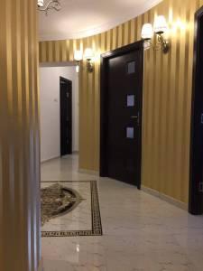 Montatori manopera preturi usi interior si exterior - Renovare completa apartament 4 camere Calea Victoriei
