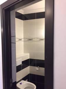 Preturi pentru renovare apartament 4 camere in 2018 - Renovare completa apartament 4 camere Calea Victoriei