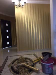 Preturi renovari apartamente pentru anul 2018 si 2019 - Renovare completa apartament 4 camere Calea Victoriei