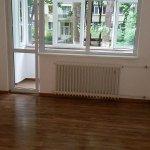 amenajamrenovamapartamente la cheie 3 - Renovare apartament 4 camere Dezdrobirii