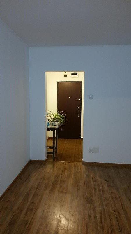 amenajamrenovamapartamente la cheie 4 - Renovarea unui apartament cu 4 camere in Bucuresti - Total Design